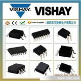 BRT13-H-X007T VISHAY光耦代理商,长期