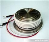 KK400A快速晶闸管(图)