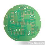 PCB电路板加工、pcb板打样