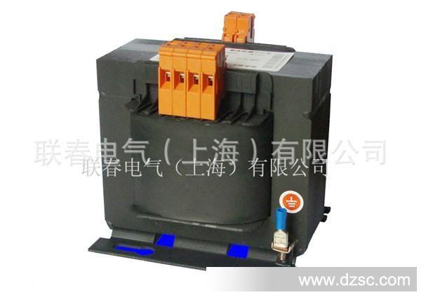 单相机床变压器,jbk机床控制变压器