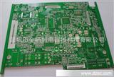 深圳PCB厂家【单双面PCB线路板加工】线路板快速打样加急12小时