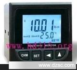 工业在线电阻率仪 型号:XN55-303B/LCD