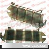 ZB系列版型电阻/滑线电阻器(图)