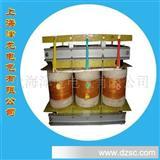 隔离式变压器 持种变压器 起动降压变压器 干式电力变压器