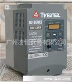 特价现货台安变频器代理.台安变频调速器.T-VERTER变频器