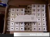 SEMIKRON西门康可控硅模块硅整流器