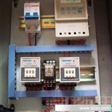 RT51-180L-6/2J起动电阻器起重电阻