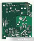 专业单、双、多层PCB电路板,质量保证,交货准时