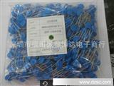 现货出售ZOV-10D431K 压敏电阻  zov压敏电阻
