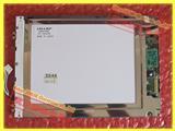 LQ9D168K,CXA-L0612-VH液晶屏高压板