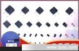 长电贴片高频三极管2SC3356 R25