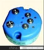 高精度温度变送器模块(热电阻/热电偶)