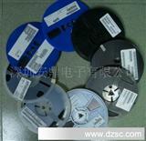 长电CJ 贴片三极管 DTA143XCA 优势
