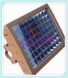 LED防爆投光灯 防爆投光灯价格 LED防爆投光灯壳体厂家