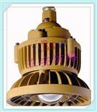 LED防爆灯价格 LED防爆灯图片 矿用LED防爆灯