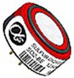 英国阿尔法 SO2-BE和SO2-BF 二氧化硫传感器