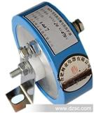 高能压敏电阻,MYN高能 KPP SVP KPB 晶体管保护