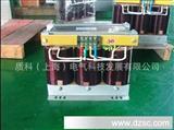 煤矿专用660V矿用变压器