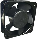 加湿器散热风扇 除湿器散热风扇 15051散热风机