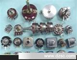 进口电位器7276,22hp,RV25