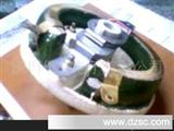 大功率瓷盘可调电阻器 300W300Ω 长期 大量 现货 厂家直销