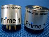 英国Clairair高分辨率红外甲烷传感器Prime1