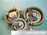 圆盘电阻,陶瓷电阻,线绕可调电阻