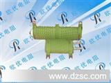 波纹电阻,波纹绕线电阻,波纹电阻器
