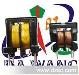 低价优势优质UU9.8-5MH监控电源滤波电感器  现货