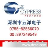 CY7C4201-15JXCT,256X9,FIFO存储器,CY7C4201 原装正品CYPRESS
