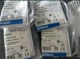 OMRON欧姆龙接近传感器E2E2-X8MD1