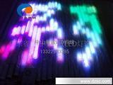 中山LED护栏管厂 LED数码管 LED数码屏 全彩外控LED数码管