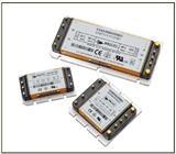BatMod 电流源模块 充电模块