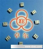 SMD陶振,水晶振动子,ZTTCV,声表,晶体