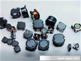 进口铜线生产功率电感、贴片电感