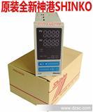 JCR-33A-R/M神港SHINKO智能PID温度控制仪表 JCR高精度温度控制器
