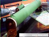 无感线绕电阻-稳定的好电阻!(图)
