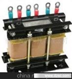 优质变频器用输入电抗器