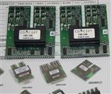 全新原装  CSD158   瑞士IGBT驱动板
