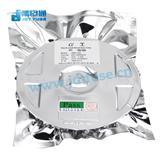 自恢复保险丝|SMD150L贴片保险丝33V1.5A |免费供样深圳电子元器件