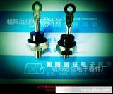 厂家直销2DW182 2DW183  2DW184  2DW185大功率稳压二极管