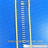 电阻色环 色环电阻 碳膜电阻 金属膜电阻 金属氧化膜电阻器