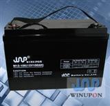 蓄电池组,优质蓄电池组,原装厂家