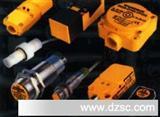 turck磁感应式传感器,Bi5-S18-AP6X-H1141