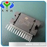 TDA7386 系列电源管理IC LED驱动IC稳压IC 家电IC音响功放IC