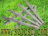 无铅含银焊锡条,环保焊锡条