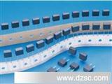 T2.5A(250V/300V)MST插片式保险丝