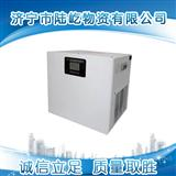 空气除臭消毒机厂家,THY-PQ500型小型空气除臭消毒机