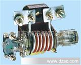 现货 �氩� 过电流继电器JL18-1A  80A