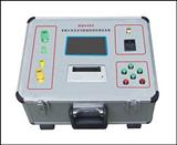 QL 4800变频大电流多功能接地阻抗测试系统
